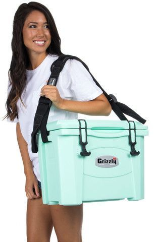 http://www.pinterhome.com/category/Yeti-Cooler/ Good, Great, or just OK? Yeti Cooler