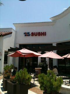 Adventures of Valley Writer: Best Oceanside Restaurants, San Diego, CA #cbias