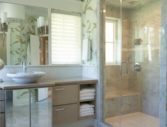Bathroom Renovations Sunbury 13 best eclectic bathrooms images on pinterest | dream bathrooms