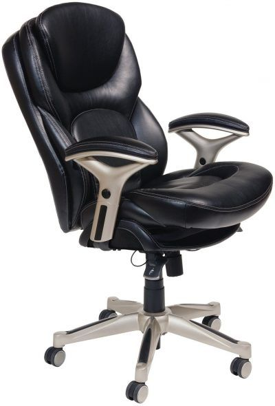 Model Of TOP 10 BEST OFFICE CHAIRS IN 2018 REVIEWS Ideas - Lovely best ergonomic office chair Photos