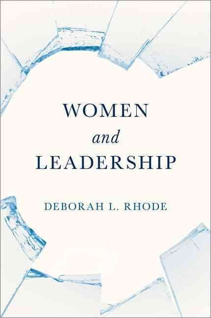 For most of recorded history, men have held nearly all of the most powerful leadership positions. Today, although women occupy an increasing percentage of leadership positions, in America they hold le