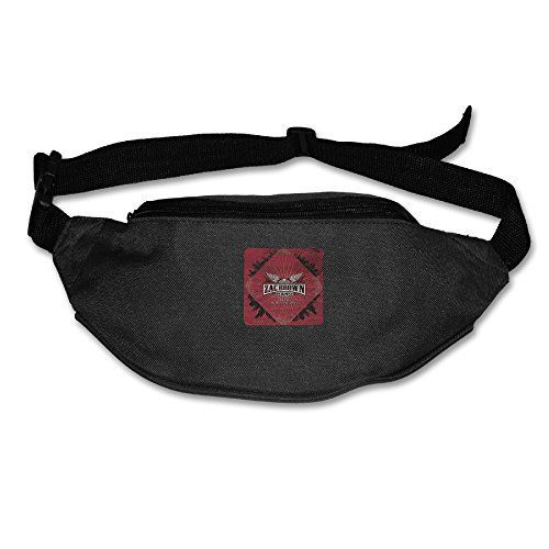 Zac Brown Band Live  The Rock Bus Tour Bum Bags -- You can find out more details at the link of the image.