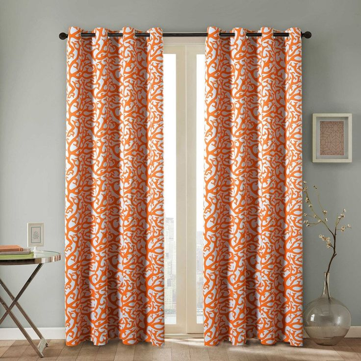Curtains For Kids Boy Room Knight Horse Window Bedroom: Best 25+ Kids Room Curtains Ideas On Pinterest