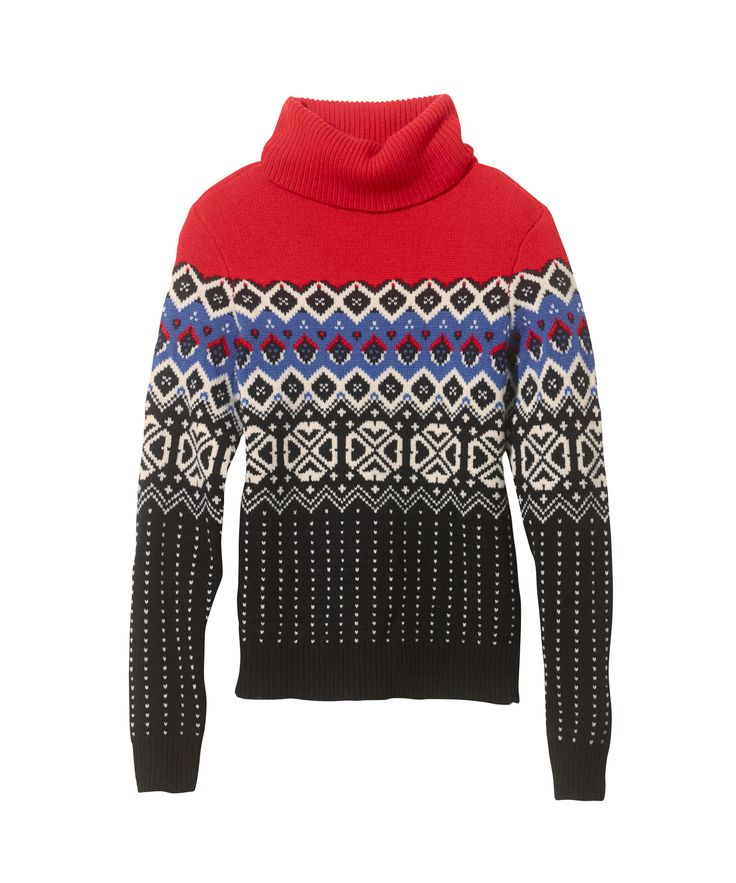 111 best fair isle images on Pinterest | Ponchos, Beautiful and Colors