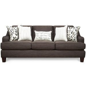 Yardley Sofa Fabric Furniture Sets Living Rooms Art Van Furniture Michigan 39 S Furniture