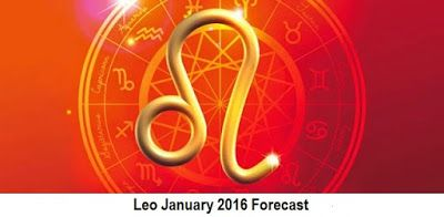 Your Daily, Weekly, Monthly Horoscope Forecast 2016 Susan Miller: Leo Monthly Horoscope January 2016