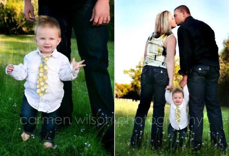 1 year old photo shoot ideas -love the photo on the right.