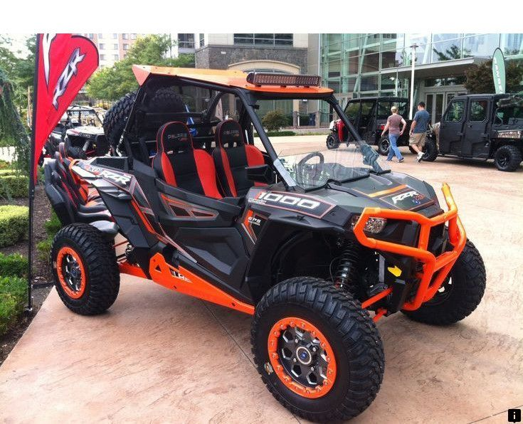 This Is Must See Web Content Discover More About Atv Rentals And Trails Near Me Simply Click Here To Find Out Mor In 2020 Atv Quads Atv Polaris Rzr Xp 1000