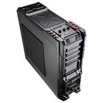 home PC socket FM2 a4 a6 a8 a10 - Cougar Extreme