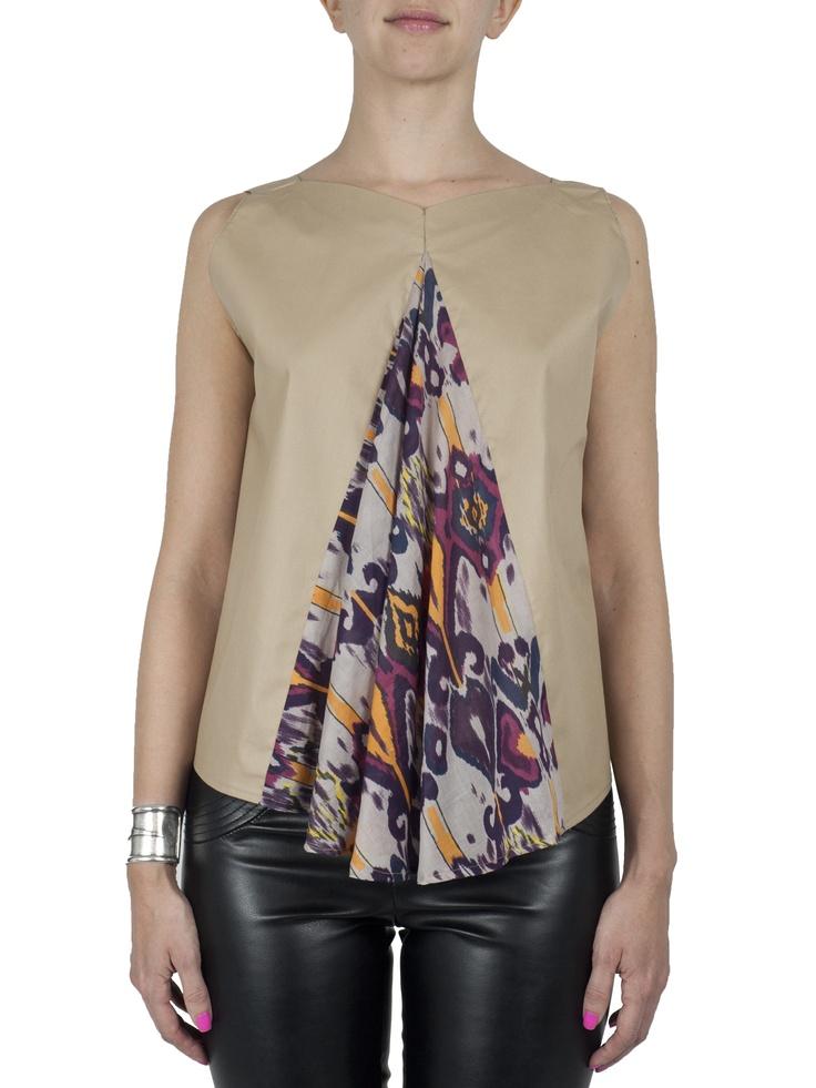 SIMONA SEMEN- Romanian designers online at bandofcreators.com