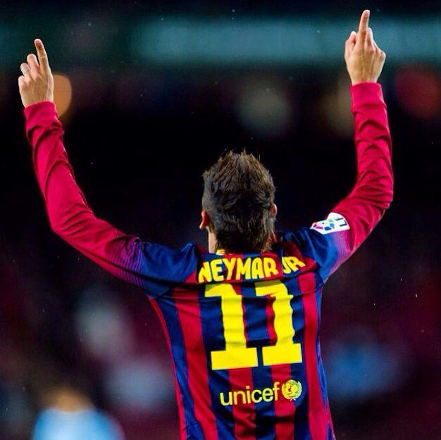17 Best Images About Neymar Jr On Pinterest