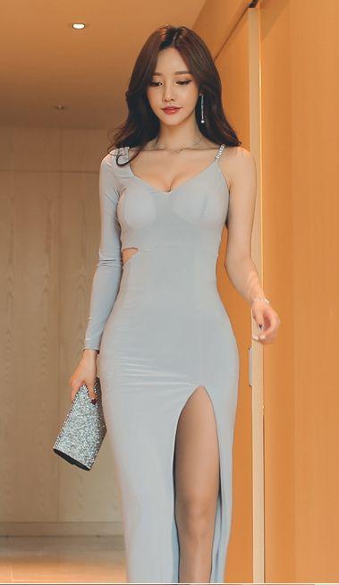 woman-porn-asian-sexy-models-dresses