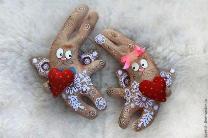 Ароматизированные игрушки - подарок,подарок на новый год,куклы и игрушки