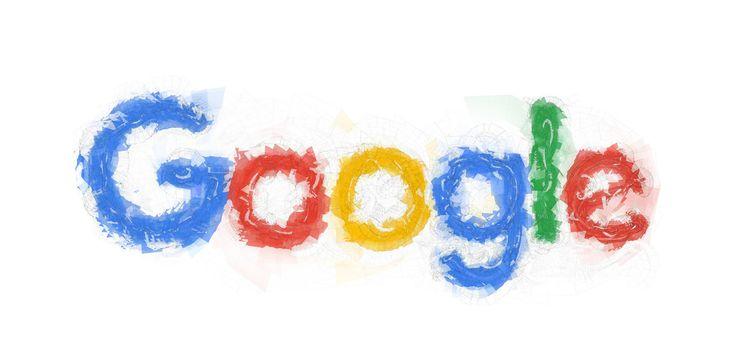 %Google To Shut Down UK & US Online Insurance Comparison Site% - %http://www.morningnewsusa.com/?p=59466&preview=true%