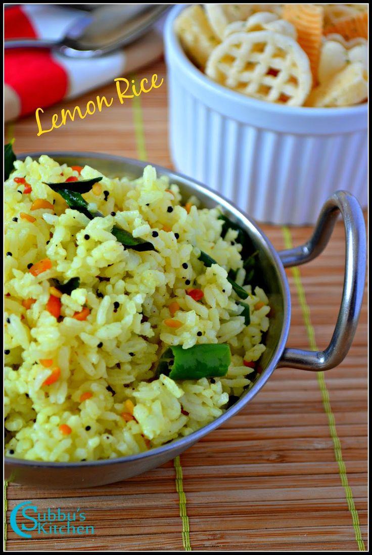 62 best navratri recipes images on pinterest navratri recipes lemon rice indian vegetarian forumfinder Choice Image