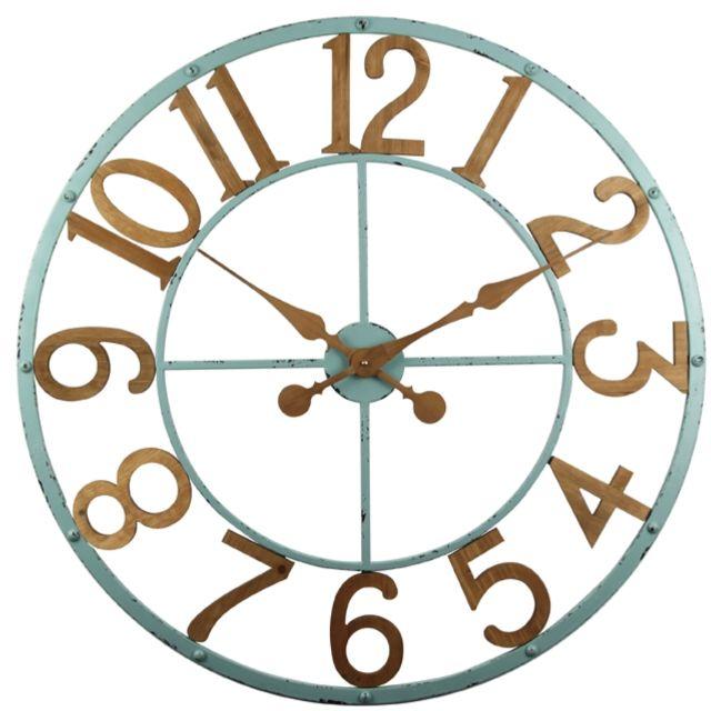 256 Best Wall Clocks Images On Pinterest Wall Clocks