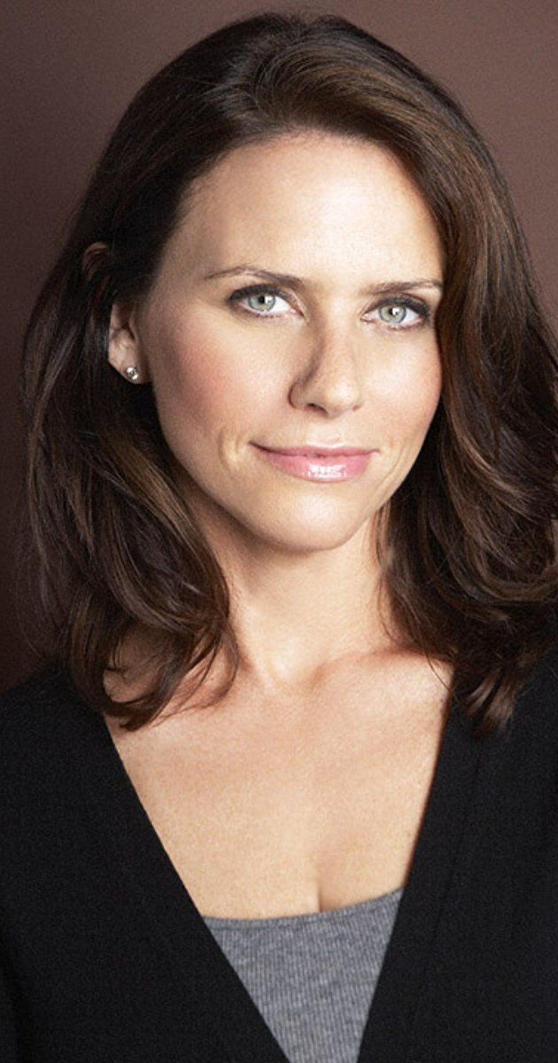 Amy Landecker And Andrea Savage Amy Women In Music American Actors