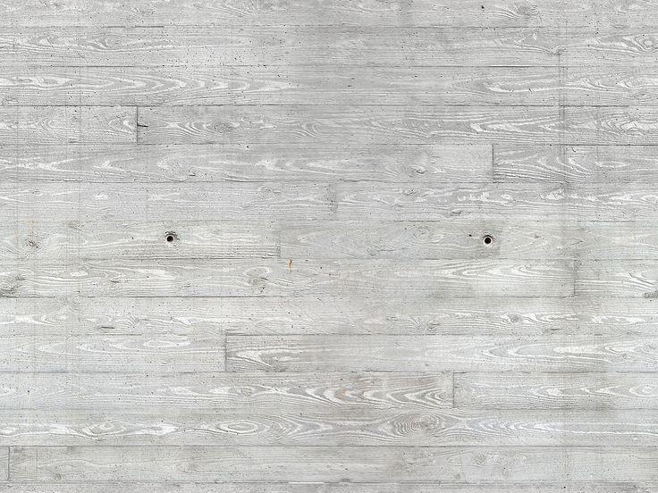 les 25 meilleures id u00e9es de la cat u00e9gorie concrete texture