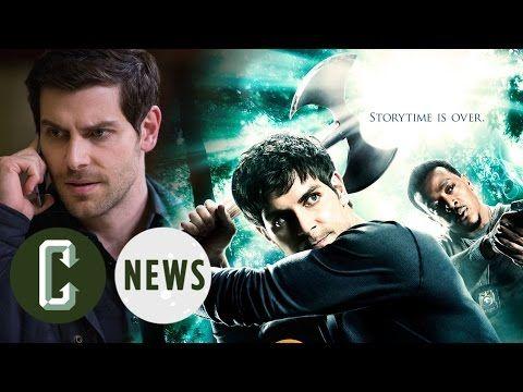 'Grimm' Season 6 News Updates and Spoilers: Is the Nick Adalind Love Story In Doom? : News : Parent Herald