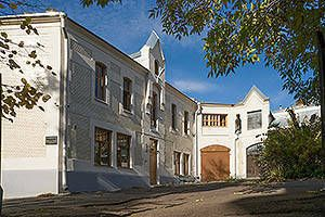 ALEXEY TOLSTOY APARTMENT MUSEUM #moscovery #moscow #alexey #tolstoy #apartment #museum
