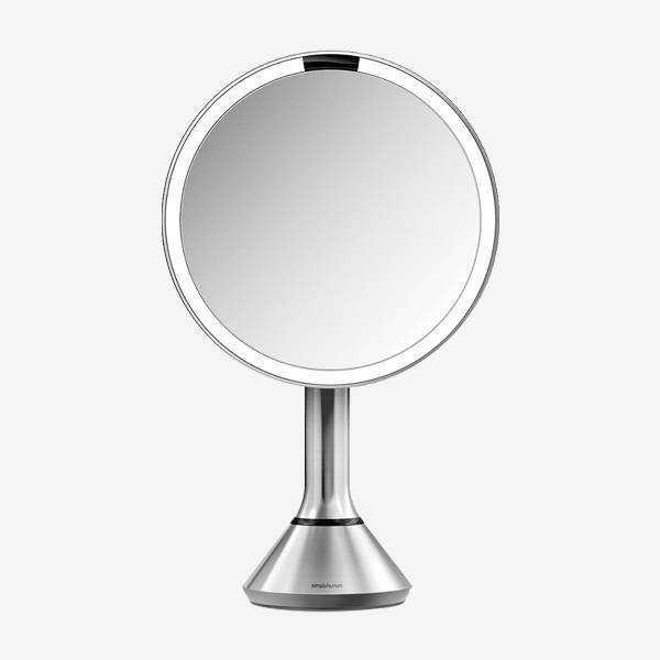6 Vanity Mirrors To Add To Cart Asap Makeup Mirror With Lights