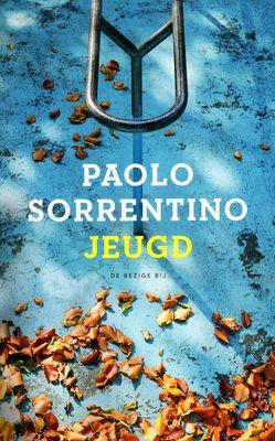Beschrijving van Jeugd - Paolo Sorrentino, Els van der Pluijm - Bibliotheken Limburg