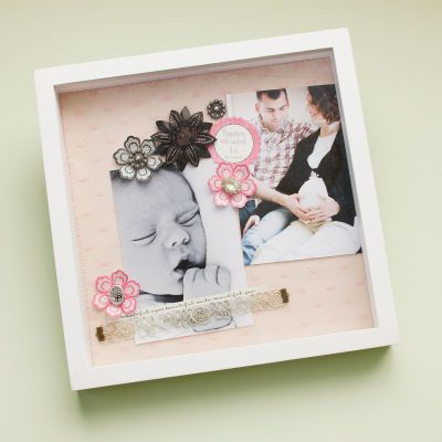 200+ best shadow boxes images on Pinterest | Boy scouting, Boy ...