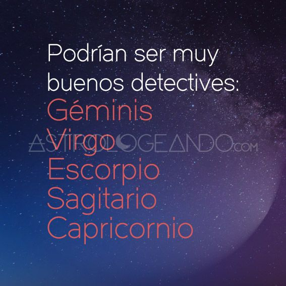 #Géminis #Virgo #Escorpio #Sagitario #Capricornio #Astrología #Zodiaco #Astrologeando