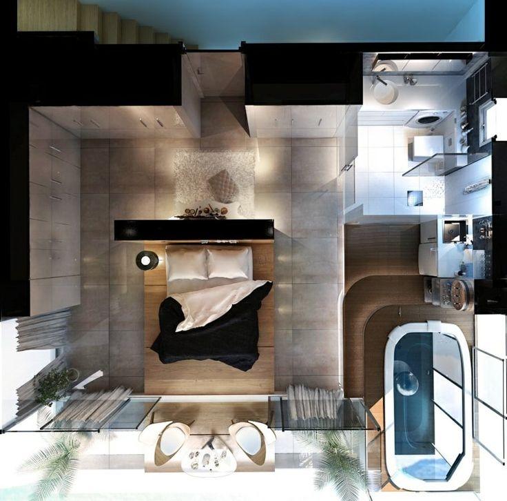 1000 ideas about chambre a coucher zen on pinterest heure actuelle chambre coucher de train and entranement coucher
