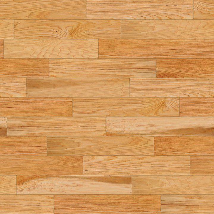 Wood Plank Floor Pattern Texture  Wooden Floor Texture in