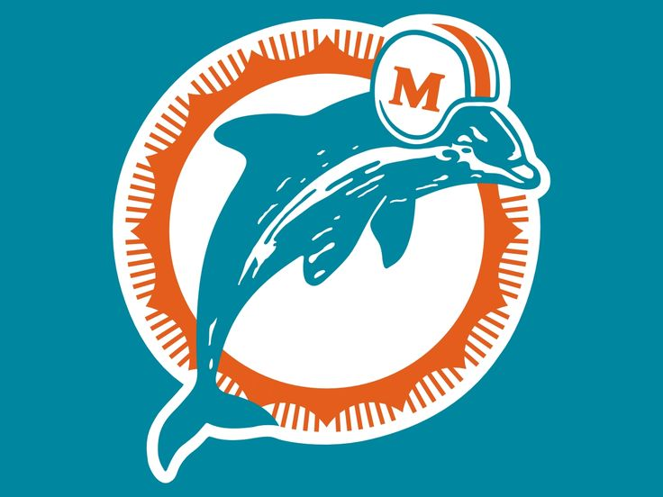 Miami dolphins ' new uniforms, logo unveiled (photos, video), The miami dolphins didn't just display some fresh chutzpah thursday by trading up to no. Description from shortnewsposter.com. I searched for this on bing.com/images