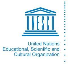 Η ΜΑΣΤΙΧΑ ΣΤΟΝ ΚΑΤΑΛΟΓΟ ΤΗΣ UNESCO http://kostasmasticspa.wordpress.com/