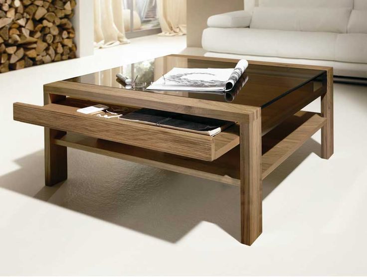best 25+ couchtisch holz ideas on pinterest,