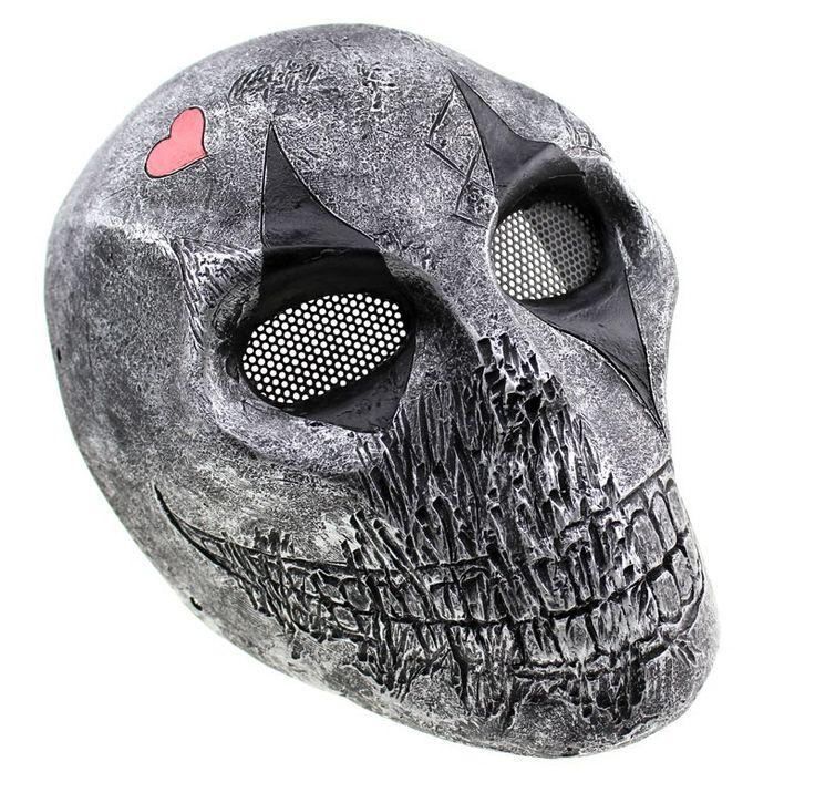 3 styles halloween mask halloween clown scary clown mask joker clown mask  http://playertronics.com/products/3-styles-halloween-mask-halloween-clown-scary-clown-mask-joker-clown-mask/