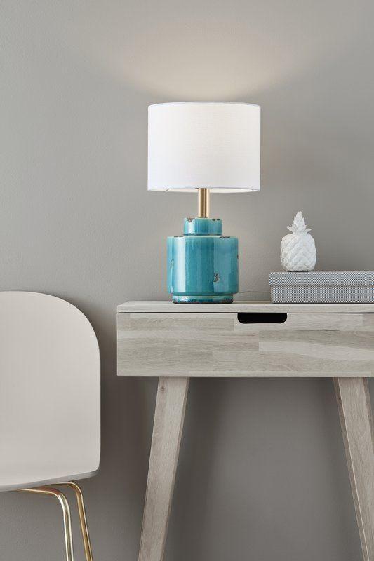 80 besten farben aufregend grau bilder auf pinterest. Black Bedroom Furniture Sets. Home Design Ideas