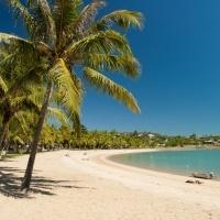 Helen loves Airlie Beach, Australia (Whitsunday Sailing Adventures agrees!)