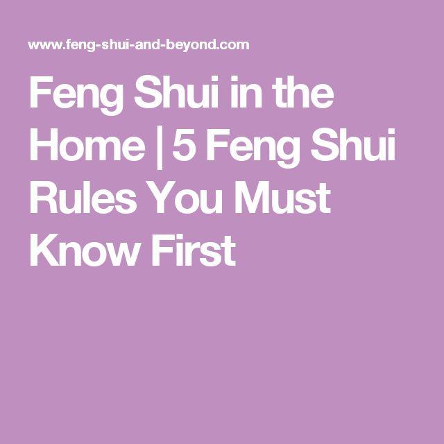 1000 Best Feug Shui Images On Pinterest Feng Shui