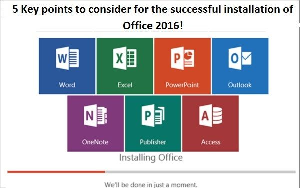 Pin On Microsoft Office 365 Support
