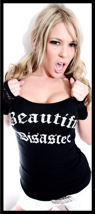 yes please! (I'll take a set of those too)Beautiful Disaster Clothing Welcome to BD Rocks