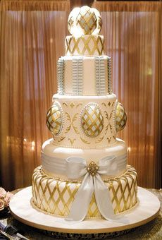 Bake Me A Cake Altamonte Springs Fl