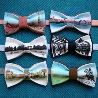 бабочка галстук своими руками: 8 тыс изображений найдено в Яндекс.Картинках