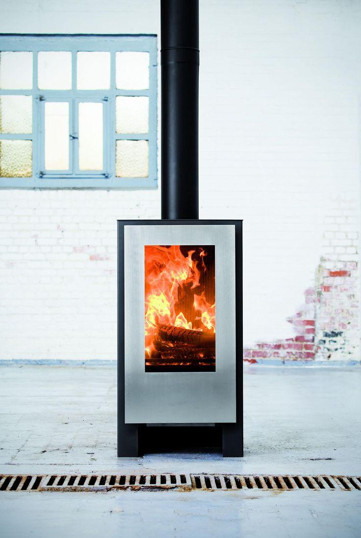 41 best haard en intà rieur images on pinterest fireplaces home