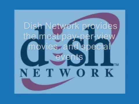 Dish TV Offers - Get The Best Dish Network TV Deals - YouTube #dish_tv_offers #dish_tv_deals #DIRECTV #dish_tv_deal #dish_tv_offer