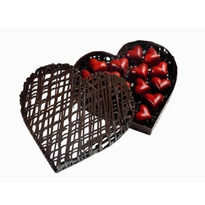 79 Best AMOUR DE CHOCOLAT CHOCOLATE FOR LOVERS Images On