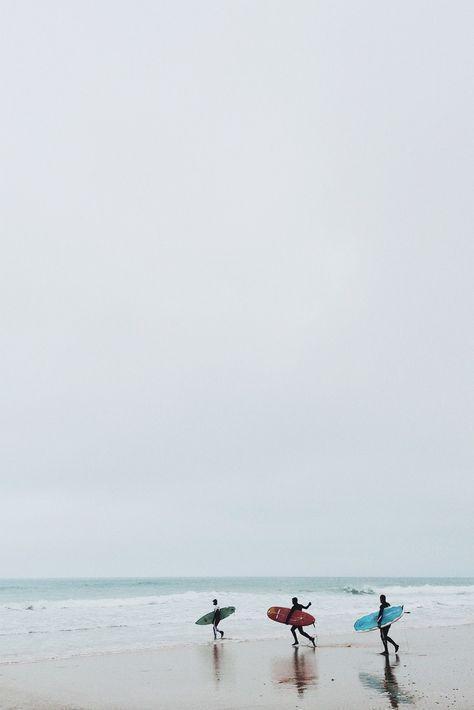 La foto de surf de cherylprs