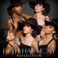 """RADIO   CORAZÓN  MUSICAL  TV: FIFTH HARMONY PRESENTA SU NUEVO SINGLE  """"WORTH IT""""..."""