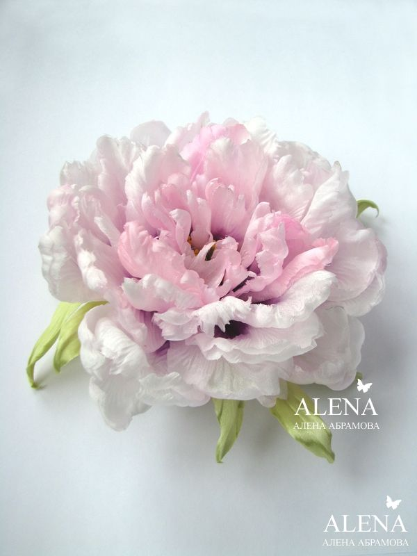 http://alenaflower.ru/media/897/8975.jpg