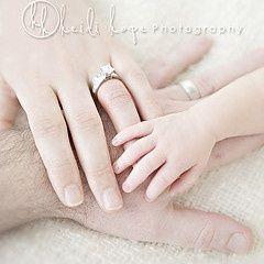 Ideias para fotografar mãos de bebê | Macetes de Mãe