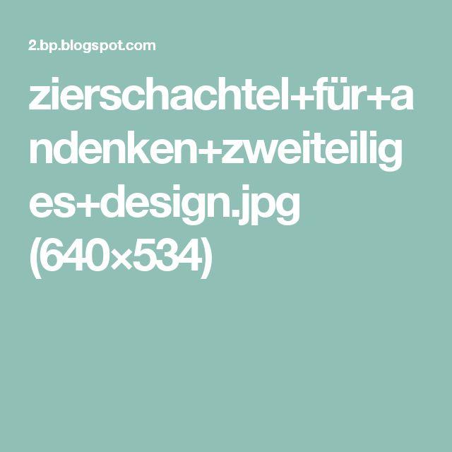 zierschachtel+für+andenken+zweiteiliges+design.jpg (640×534)