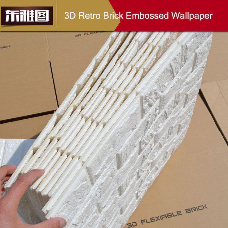 M s de 25 ideas incre bles sobre papel tapiz de piedra en - Papel pintado efecto piedra ...